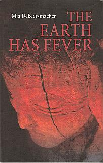 cover The Earth has Fever