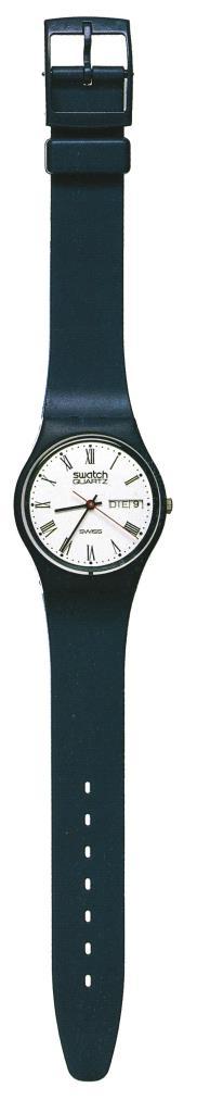 Swatch 1983