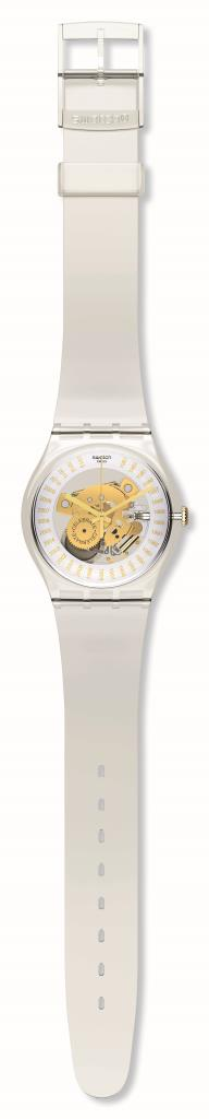 Swatch 30 years