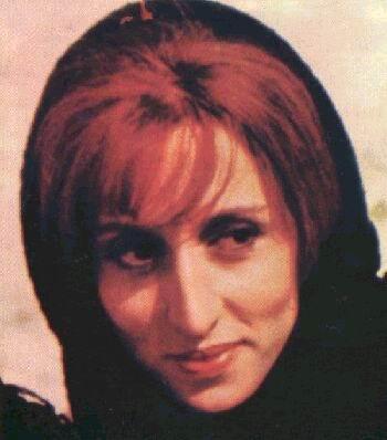 http://www.hibamusic.com/Liban/fairouz/fairouz-44.htm