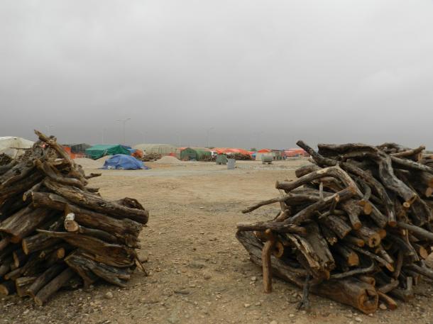 wood for the road restaurants, copyr. MDK
