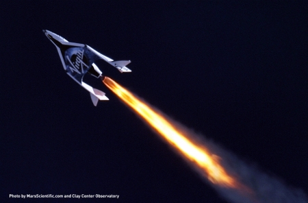 ss2-first-supersonic-flight-telescope-image