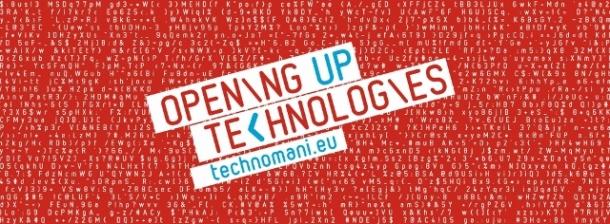 Technomani.eu