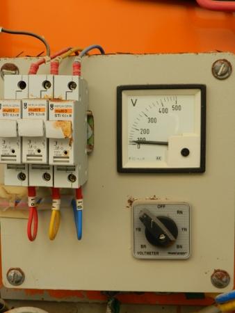 18-19 december 2014 electriciteit en water uitgeschakeld (338x450)