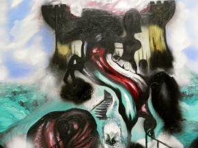 Art of theImagination