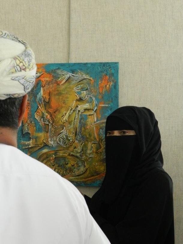 Asma Kalaib