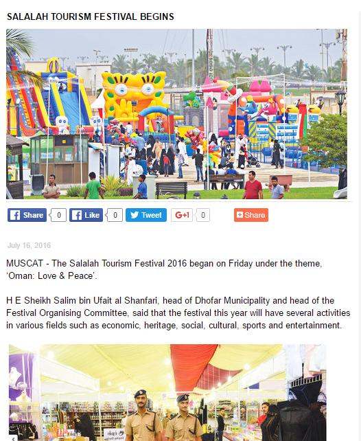 Capture Salalah Tourism festival 2016 .PNG begins